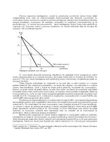 Cartelurile - Pagina 4