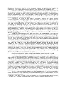 Cartelurile - Pagina 5