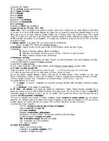 Culture et Civilisation Francaise - Pagina 2