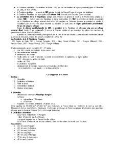 Culture et Civilisation Francaise - Pagina 4