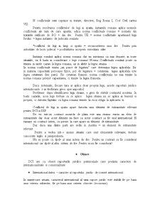 Dreptul Comertului International - Pagina 2