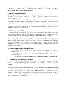 Economie Mondiala - Pagina 3