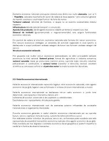 Economie Mondiala - Pagina 4