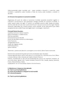 Economie Mondiala - Pagina 5