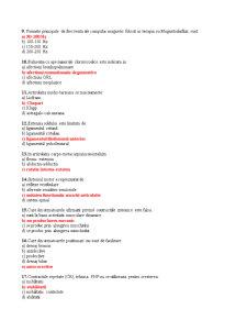 Grile BFT - Pagina 2