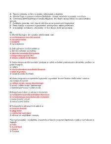 Grile BFT - Pagina 4