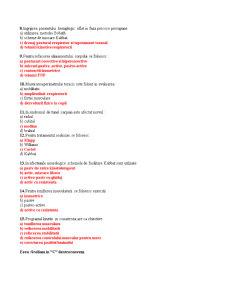 Grile BFT - Pagina 5