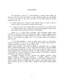 Stand Experimental pentru Studiul Motoarelor Monofazate - Pagina 5