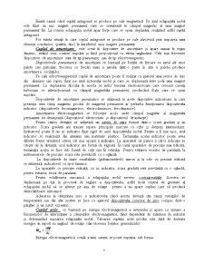 Traductoare de Mărimi Electrice - Dispozitive de Măsurat Electromecanice - Pagina 3