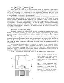 Traductoare de Mărimi Electrice - Dispozitive de Măsurat Electromecanice - Pagina 4