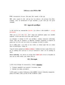 Marketing Direct - Pagina 2