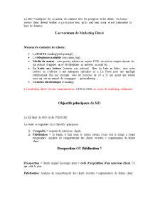 Marketing Direct - Pagina 3