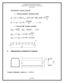 Beton Armat Pod Cale Ferata - Pagina 4