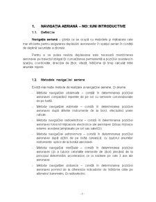 SDTA Partial si Copiute - Pagina 1