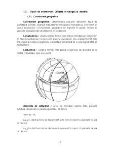SDTA Partial si Copiute - Pagina 2