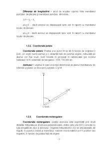SDTA Partial si Copiute - Pagina 3