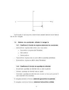 SDTA Partial si Copiute - Pagina 4