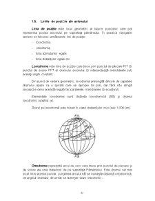 SDTA Partial si Copiute - Pagina 5