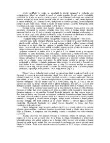 Patologia Chirurgicală a Esofagului - Pagina 4