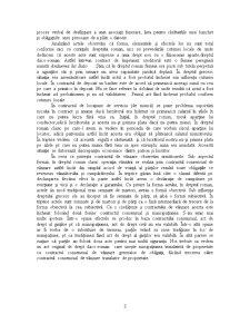 Dreptul in Dacia, Provincie Romana - Pagina 3