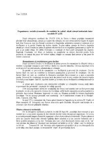 ISDR Curs 3 - Pagina 1