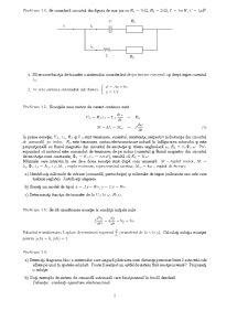 Semnale și sisteme curs și subiecte date anterior - Pagina 5