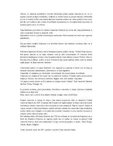 Procedura Insolventei - Pagina 2