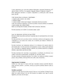 Procedura Insolventei - Pagina 3