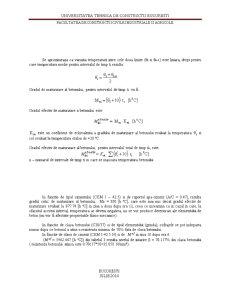 Calculul Structurii de Rezistenta a Unei Cladiri - Pagina 4