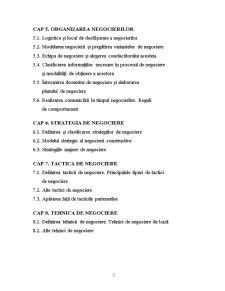 Comunicare și Negociere Organizațională - Pagina 3