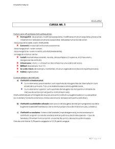 Finante Publice - Pagina 4