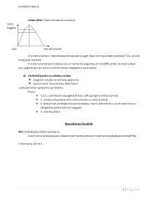 Finante Publice - Pagina 5