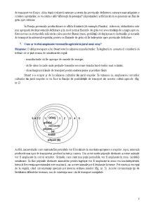 Subiecte Rezolvate Economie Generala - Pagina 3