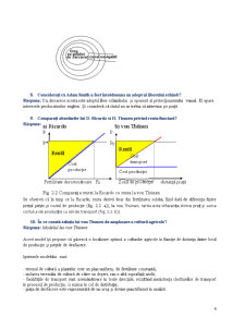 Subiecte Rezolvate Economie Generala - Pagina 4
