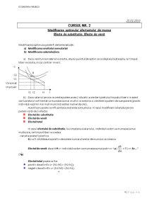 Economia Muncii - Pagina 4