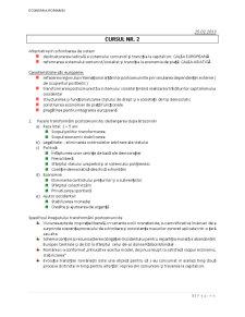 Economia Romaniei - Pagina 3