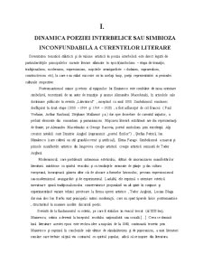 Studiu de Caz - Limba Romana - Pagina 3