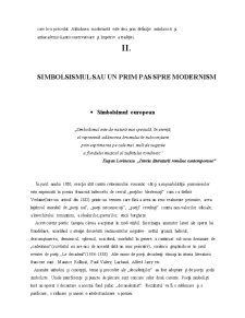 Studiu de Caz - Limba Romana - Pagina 5