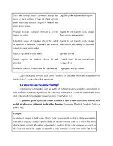 Audit Financiar și Regularitate - Pagina 3