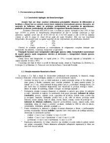 Diagnosticare Mecanica - Pagina 2