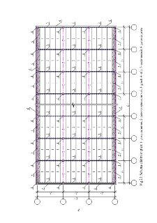 Construcții din Beton Armat - Pagina 2
