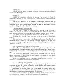 Cultura si Civilizatie Engleza - Pagina 2