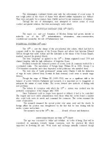 Cultura si Civilizatie Engleza - Pagina 4