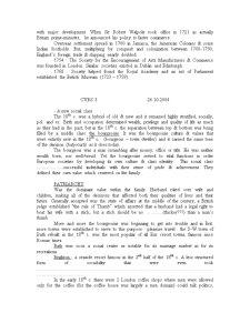 Cultura si Civilizatie Engleza - Pagina 5