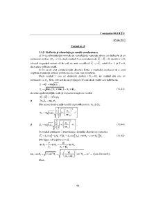 Fizică - Pagina 1