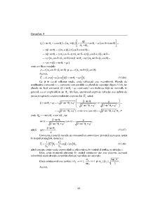 Fizică - Pagina 2