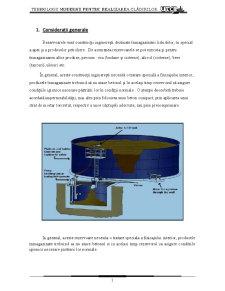 Rezervoare din Beton Armat - Pagina 1