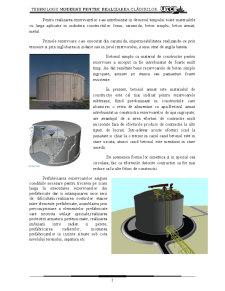 Rezervoare din Beton Armat - Pagina 2
