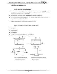 Rezervoare din Beton Armat - Pagina 4
