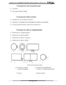 Rezervoare din Beton Armat - Pagina 5